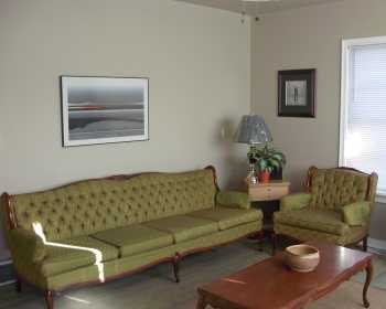 Art's Furnished Rental House Calgary Alberta